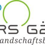 Peter Bauer GmbH