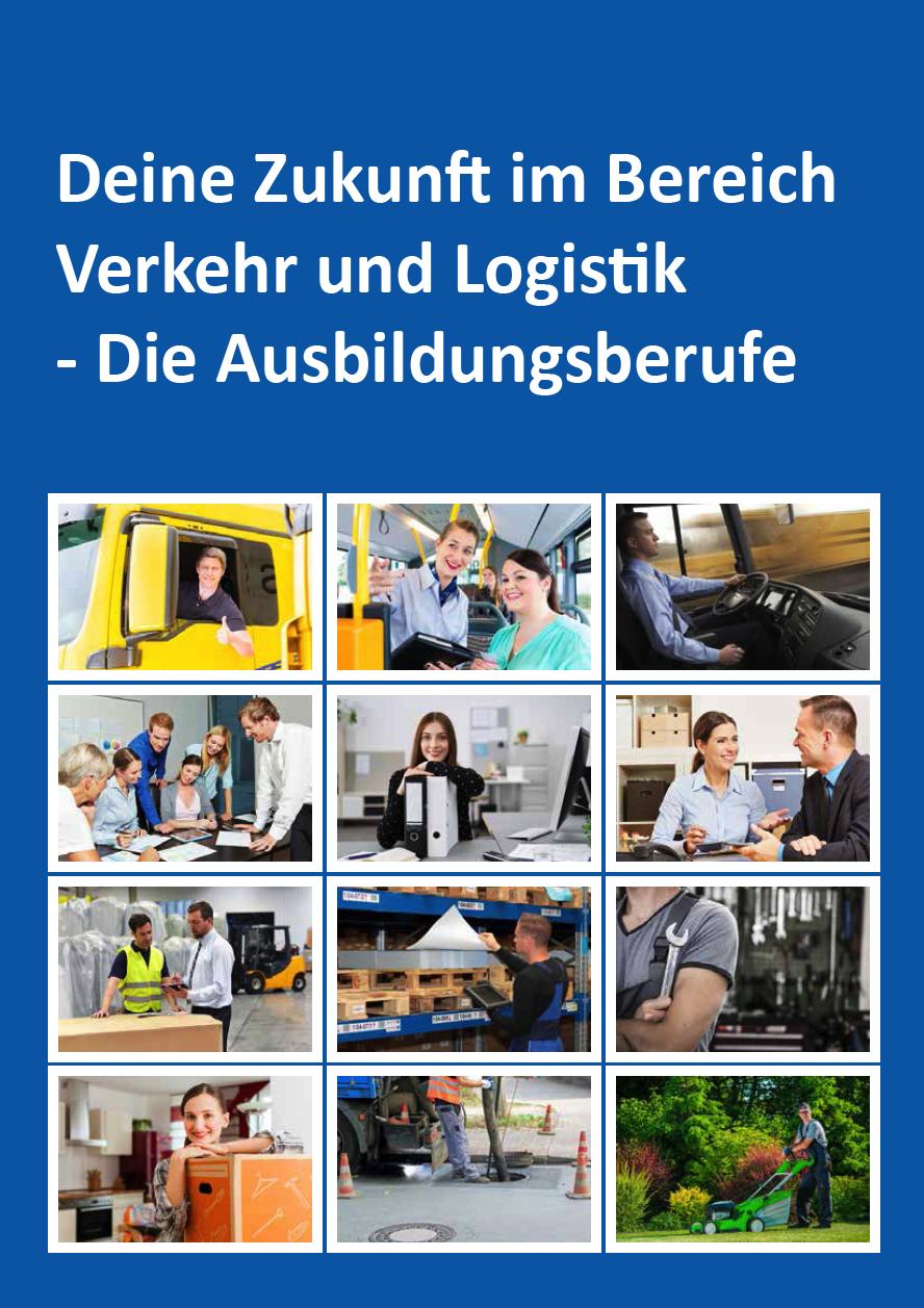 Bild-Broschuere-Ausbildung-Verkehr-Logistik