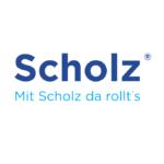 Scholz Umzüge Möbelspediition GmbH