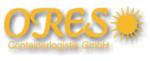 ORES Containerlogistik GmbH