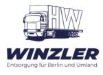 WINZLER GmbH