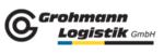 Grohmann Logistik GmbH